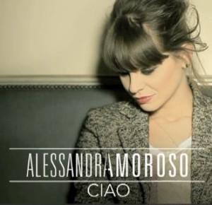 alessandra amoroso ciao youtube musica italiana 2012