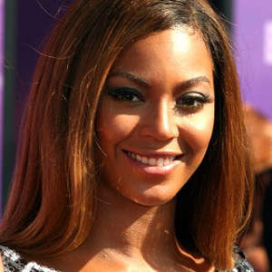 beyonce video musicale youtube