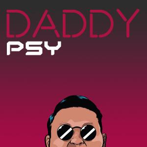 daddy psy