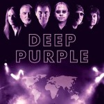 Video di Smoke on the water dei Deep Purple