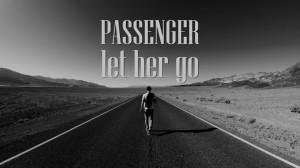 let her go passengers