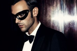 marco mengoni solo youtube musica
