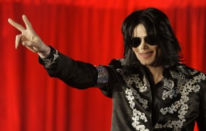 Michael Jackson ultimo video
