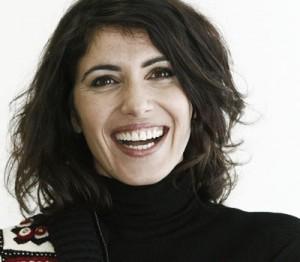 musica italiana 2012 giorgia