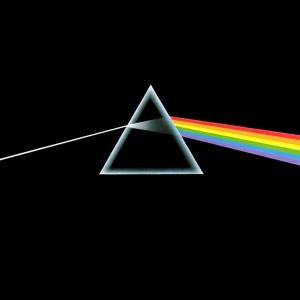Video di dark side of the moon dei Pink Floyd