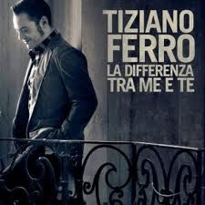tiziano ferro youtube musica differenza te me