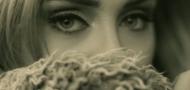 Adele Hello – Strepitoso Video Musicale e Ritorno con Album 25