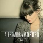 alessandra amoroso ciao youtube musica italiana
