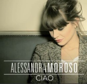 Youtube musica italiana : video di Alessandra Amoroso Ciao