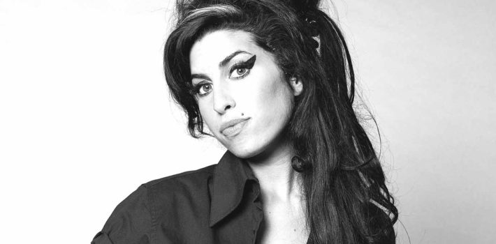 Amy Winehouse Video