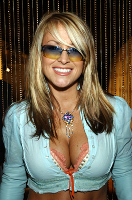Anastacia : Freak of nature : Heavy Rotation
