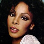 donna summer è morta disco music