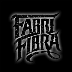 SCARICARE FABRI FIBRA TUTTO CANZONE
