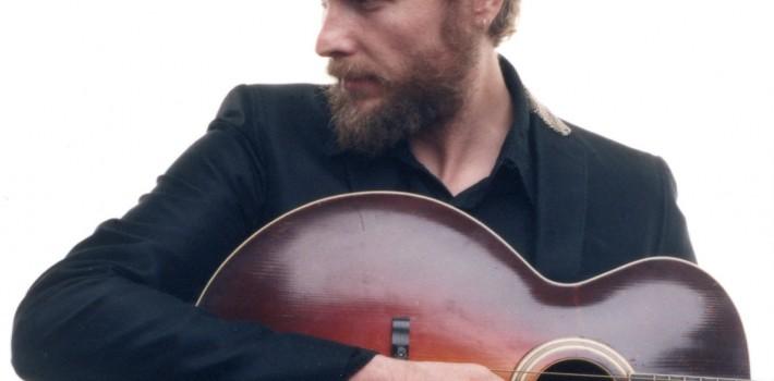 Jovanotti concerto e discografia – Video Musicale A Te