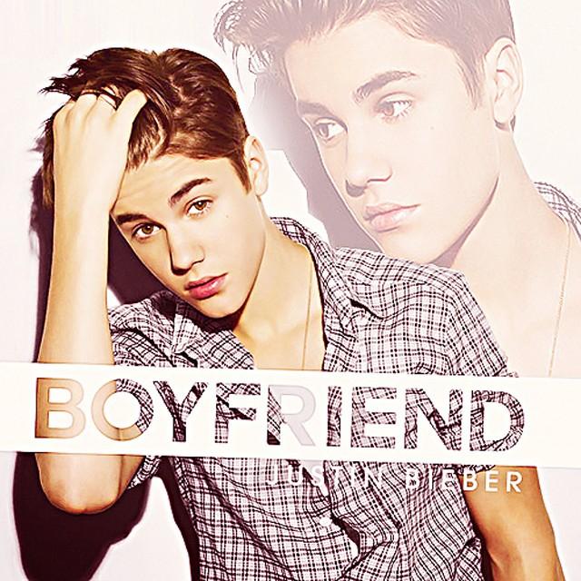 justin bieber boyfriend musica hip hop 2012
