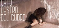 Laura Pausini Lato Destro del Cuore – Video e Recensione
