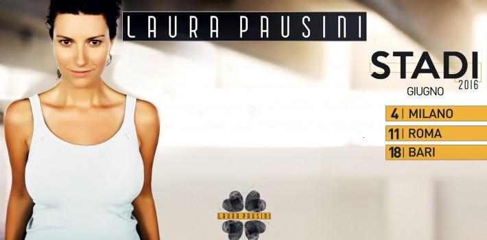 Laura Pausini Simili – Nuovo Album 2015