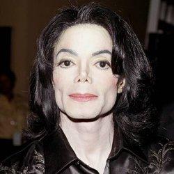 Funerale di Michael Jackson