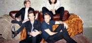 One Direction Perfect Nuova Canzone da Album Made in AM