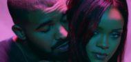 Rihanna Work Reggaeton Lento con Coreografie