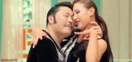 Psy Daddy Nuovo Video Musicale da Record – Sfida Hello di Adele