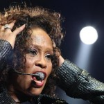 whitney houston youtube