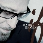 youtube musica mario biondi if